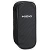 HIOKI_C0205.png
