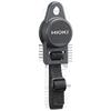 HIOKI_Z5020.png